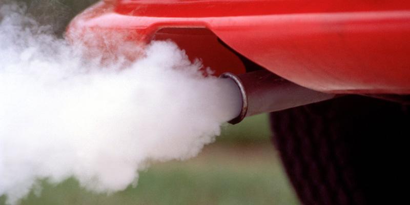 Vai automobiļi vainojami globālajā sasilšanā?