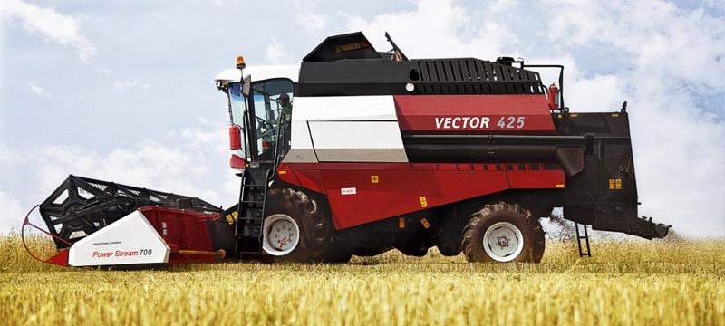 MTZ Serviss, Kombainserviss, Traktors24.lv, Traktoru rezerves daļas, Запчасти для тракторов, Трактор Беларус