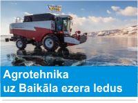 MTZ Serviss,  Belarus traktori, traktoru rezerves daļas, traktoru remonts, traktors24.lv, запчасти для тракторов, трактор Беларус